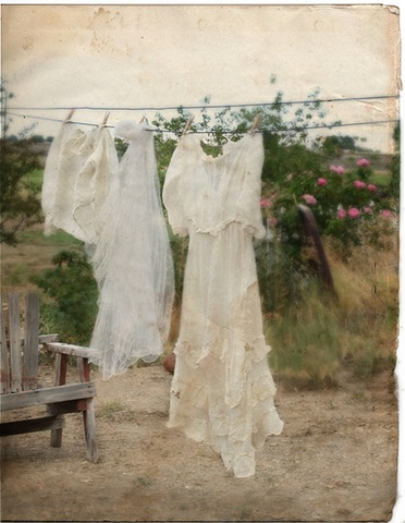 Laundry Made Frugal