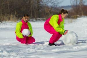 Snowball debt reduction method