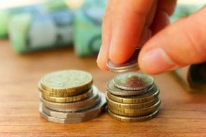 How Small Savings Can Add Up