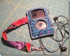 Handmade Gift Ideas Part 3 – Accessories
