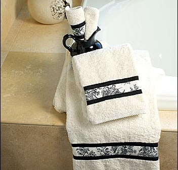 Washcloth and Towel Craft Projects - Crafts Made with Washcloths