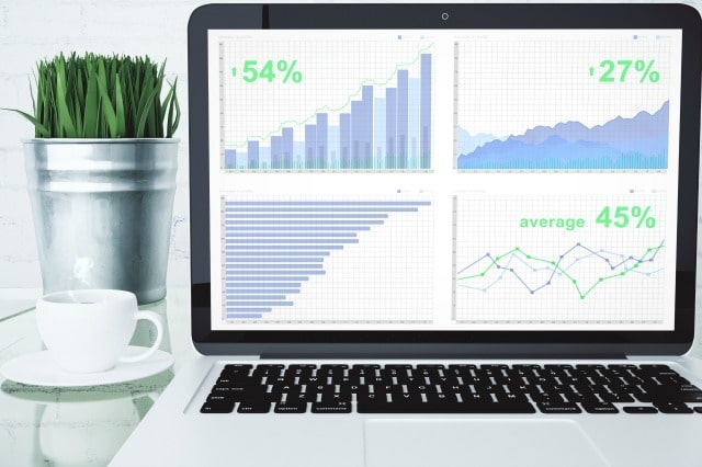Tutorial: Building A Basic Budget In Excel (For The Absolute Excel Beginners) Part 2