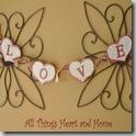 handmade valentine gift ideas