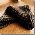 dishcloth10