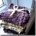 dishcloth12