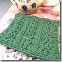 dishcloth15