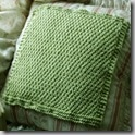 dishcloth16