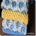 dishcloth17