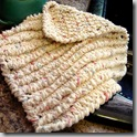 dishcloth18