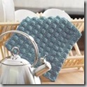 dishcloth19