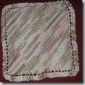 dishcloth21