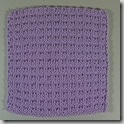 dishcloth22