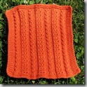dishcloth8