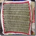 dishcloth9