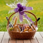 How to Make a Personalised Gift hamper for Any Occasion