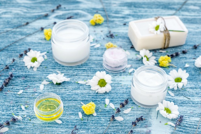 top 3 toxic skincare ingredients to avoid