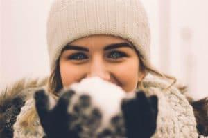 Snowball Your Savings