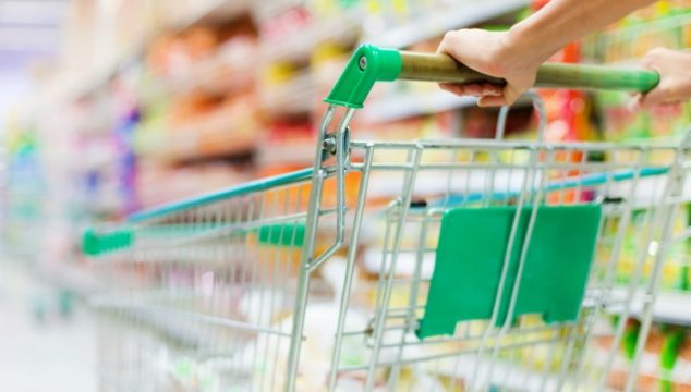 Grocery Shopping Tactics to Avoid Impulse Buys