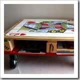 pallet_coffee_table_02