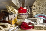 15 Essential Strategies You Need To Hold a Successful Garage Sale