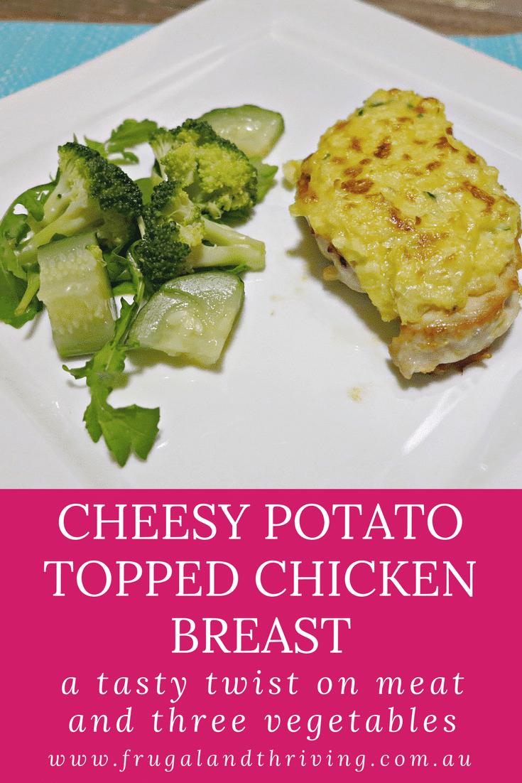 cheesy_potato_topped_chicken_breast