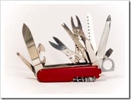 816000_pocket_knife