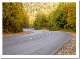 saving money on your next road trip