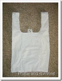 recycledsheetbag