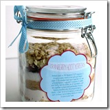 cookies-in-a-jar-18-psd