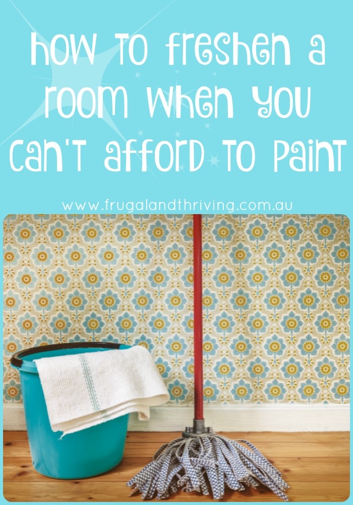 frugal-wall-paint-alternative