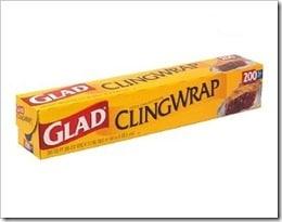 clingwrap