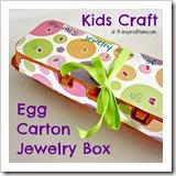 Egg Carton Jewelry Box 4_thumb