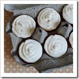 cupcake gift