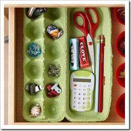 drawerorganiser