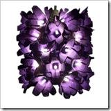 flower-light2
