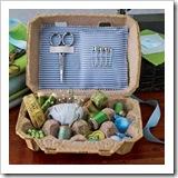 sewing-kit-de