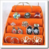 JewelryDisplay2l