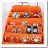 JewelryDisplay2l