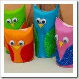 owlfamily3