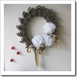 wreath 092