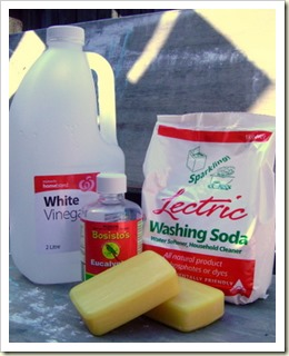 1-laundryingredients