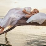 the importance of sleep for a thriving life