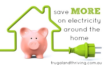 how would you like an extra $500 every year? reducing your electricity bill: it's worth it