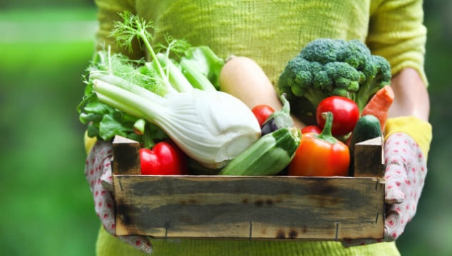 8 Ways to Use Up Vegetables and Reduce Food Waste