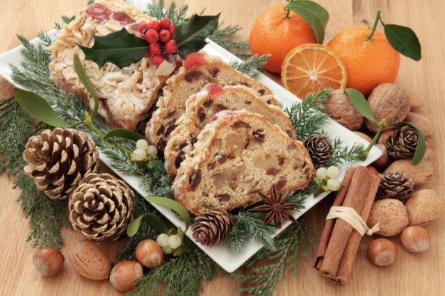 save money on Christmas food (1)