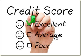 changes to the credit reporting system–what are they and what do they mean for you?