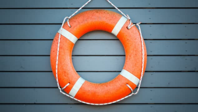 The Six Steps to Building an Emergency Fund