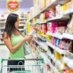 How to Eat Healthy on an Extremely Tight Grocery Budget