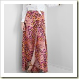Full Coverage Wrap Skirt from Melissa Esplin   Frugal and Thriving