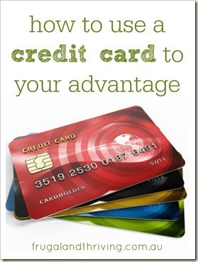 how to get money off a credit card without pin